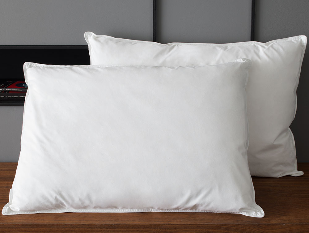 Bedding Swiss 244 Tel At Home