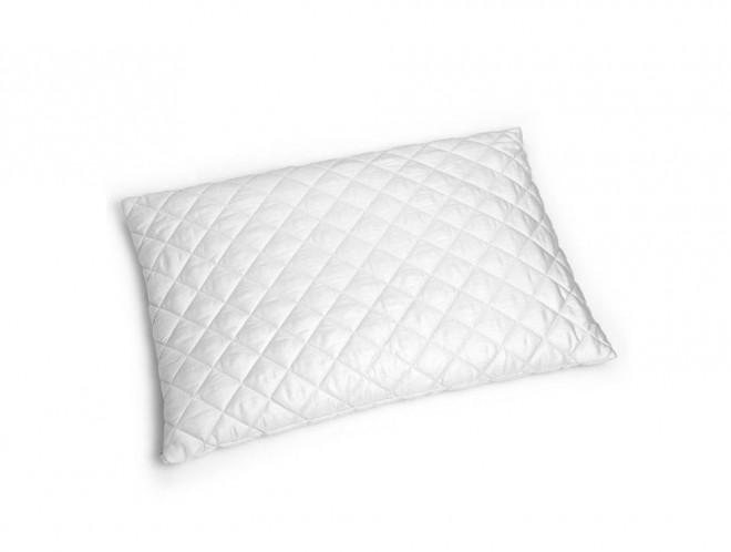 Spelt Filling Pillow Swiss 244 Tel At Home