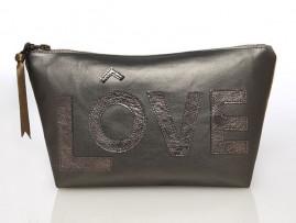 Love Bag: Love
